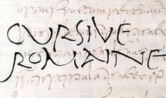 CursiveRom_Visuel1.jpg (1500×891)