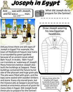 The Cross & Empty Tomb Bible crossword | Crafts | Pinterest