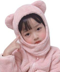 Cute Asian Babies, Korean Babies, Asian Kids, Cute Babies, Baby Kids, Kids Girls, Cute Baby Girl, Cute Little Girls, Cute Kids