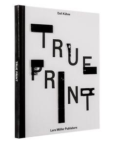 Scanner   Typeroom.eu