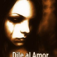 DILE AL AMOR - MR.Bring the Swagg To the People by Mr.BringSwaggtoPeople on SoundCloud Swagg, Dance, Music, People, Movies, Movie Posters, Amor, Dancing, Musica