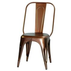 industry west marais a side chair review. industry west marais a side chair. see more. y decor chair (set of 2) review p