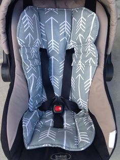 Pram liner. Head to http://www.bambelladesigns.com.au/product-category/pram-liners/ to place your order. #bambelladesigns #bambella #pramliner #pram #baby