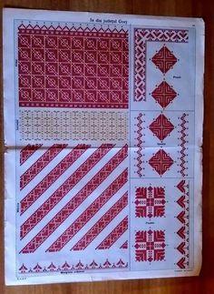 Palestinian Embroidery, Needlepoint, Folk Art, Projects To Try, Cross Stitch, Holiday Decor, Palestine, Crafts, Veronica