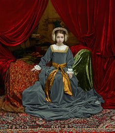 Adriana Duque was born in Manizales, Colombia in . which enabled her to study digital photography in Barcelona Digital Photography, Fine Art Photography, Portrait Photography, Fashion Photography, Adriana Duque, Anne Geddes, Period Costumes, Tudor Costumes, Paintings I Love