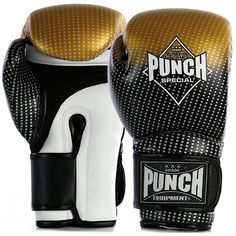 Gold Boxing Gloves, Sparring Gloves, Muay Thai, Punch, Sports, Bags, Shopping, Usa, Hs Sports