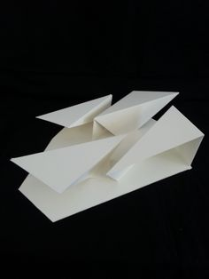 Concept model on pinterest models cruise ships and for Conceptual model architecture