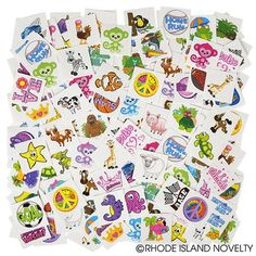 http://www.rinovelty.com/ProductDetail/JAT1500_1500-PC-TATTOO-ASSORTMENT