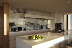 3 corian kitchen benchtop glacier white