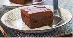 Voici un gâteau gourmand et très facile à réaliser :Le gâteau mascarpone au chocolat:Ingrédients :– 200 g de chocolat noir– 75 gr sucre glace– 40 gr farine– 250 gr...