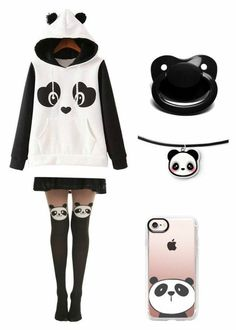 37 best Ideas for baby boy submissa roupa Estilo Goth Pastel, Pastel Goth Outfits, Pastel Goth Fashion, Kawaii Fashion, Little Girl Outfits, Cute Girl Outfits, Cute Casual Outfits, Girls Fashion Clothes, Teen Fashion Outfits