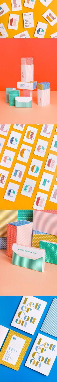18 incredible branding design