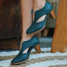 4c68c833e34 368 Best shoes images in 2019 | Shoes sandals, Me too shoes, Shoe boots