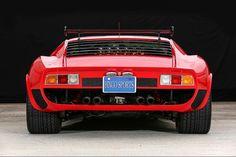 118 Best Lamborghini Jota Images In 2019 Antique Cars Lamborghini