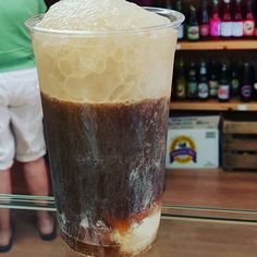 Happy National Root Beer Float Day and 1st Sat. Come in and celebrate with us with a small Root Beer Float for $5 just the right size to celebrate the day!  #popshop #nationalrootbeerfloatday #rootbeer #rootbeerfloat #myfavoritesoda #frederickmd #firstsaturday #sodapop #getitdowntown