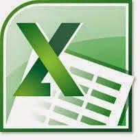 STUDIO PEGASUS - Serviços Educacionais Personalizados & TMD (T.I./I.T.): C.A.P's (Cursos Abertos Profissionalizantes): Exce...