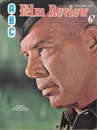 lee marvin magazine cover - Google Search Lee Marvin, Mens Sunglasses, Magazine, Google Search, Cover, Men's Sunglasses, Magazines, Warehouse, Newspaper