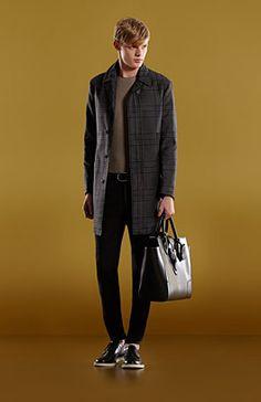 Wear your man. Mens fashion from http://dailyshoppingcart.com/mensfashion