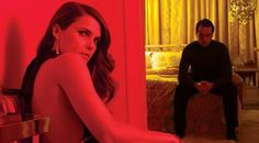 The Americans Season 1 Review: Easily The Best New Show On Television