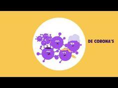Beste bezoekers, Tijdens de 'corona-break' vinden jullie hier enkele tips voor activiteiten of kleine ideetjes om met je kind thuis aan de slag te gaan. Post gerust ook eens een foto of filmpje van hoe het bij jullie verliep. Veel succes! Groetjes Juf Marijke & juf Jana Badges, Activities, School, Crowns, Kids Learning, Art, Badge