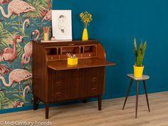 Die 76 Besten Bilder Von Kommode Dresser Bed Room Und Living Room