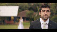 Mari + Alex / Willian Barbosa Films