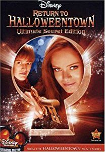 https://www.amazon.com/Return-Halloweentown-Ultimate-Secret-Paxton/dp/B000QXDG4S/ref=pd_bxgy_74_3?_encoding=UTF8