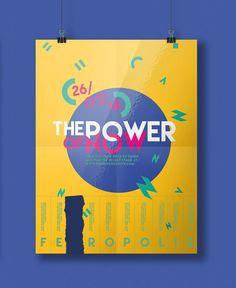 power-of-now--POSTERdefdefdef.jpg