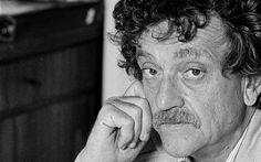 A letter to a school that burned some of Kurt Vonnegut's books