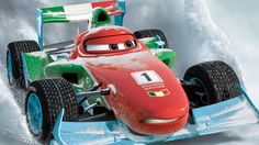 Check out the latest Disney movies and film trailers. Find show times and purchase tickets for the new Disney movies coming to a cinema near you. Cars 2 Movie, Disney Cars Movie, Disney Cars Party, Disney Films, Latest Disney Movies, Cars 2006, Hudson Hornet, Cars Characters, Frozen Movie