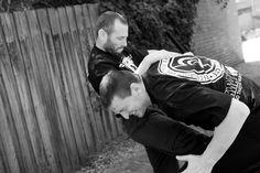 This is what REAL Krav Maga looks like! Krav Maga Self Defense, Self Defense Martial Arts, Martial Arts Training, Krav Maga Techniques, Martial Arts Techniques, What Is Krav Maga, Israeli Self Defense, Israeli Krav Maga, Learn Krav Maga