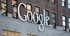 El buscador Google amplió hoy su herramienta para resolver las dudas de votantes en Estados Unidos, en español y en inglés, con el objetivo...