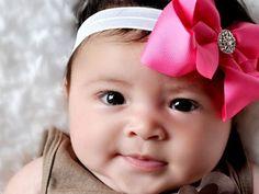 Gambar Anak Anak Bayi Lucu