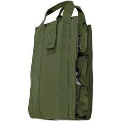 CONDOR VA7-001 Pack Insert OD