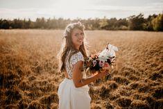 #WeddingWednesday: Laurien & Pierre-François: 'Onze huwelijksvoorbereidingen namen bijna twee jaar tijd in beslag' Lifestyle, Couple Photos, Couples, Wedding, Names, Couple Shots, Valentines Day Weddings, Couple Photography, Couple