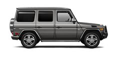 G-Class Off-Roading Luxury SUV: G550 and G63 AMG   Mercedes-Benz SOON TO BE MINE!