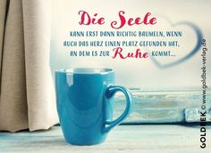 Postkarten - vintage. Es ist wieder soweit, der Herbst steht vor der Tür ... Lyric Quotes, Lyrics, Life Quotes, German Quotes, Faith In Love, Life Goes On, Just Smile, True Words, Positive Affirmations