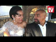 Connie Ferguson, A MUSTERED Pick By Mustered Ladies – Mustered Lady - http://musteredlady.com/connie-ferguson-a-mustered-pick-by-mustered-ladies/  .. http://j.mp/1ncAZ3g    MusteredLady.com