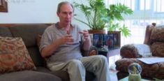 Man Reversed His ALS (Lou Gehrig's Disease) Symptoms with Coconut Oil   Healthy Food House