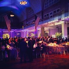 25 Best Venues Images Nyc Wedding Venues Wedding Venues