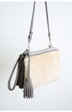 Bruijs Handcrafted Leatherware, One off, 100% handmade in the Netherlands, www.bruijs.com