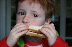 Kid's Eat Free North Richland Hills, TX #Kids #Events