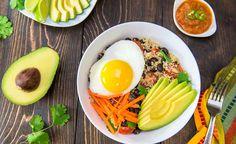 #¿Qué tienen que ver el desayuno y los infartos? - La Tribuna.hn: La Tribuna.hn ¿Qué tienen que ver el desayuno y los infartos? La…