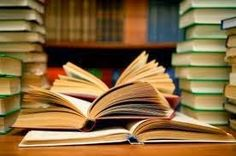 How to write a literature essay? This page describes some steps for planning and writing literature essays and research papers. READ MORE HERE Books You Should Read, Books To Read, Buy Books, Children's Books, Library Books, Library Week, Library Card, Library Quotes, Library Posters