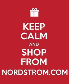 Click for Cyber Monday Deals on Nordstrom.com!