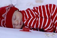 Tanya / Kopf für cuddlebaby / sold out - gudrun-legler-onlineshops Webseite! Sierra Leone, Ghana, Laos, Republik Korea, Reborn Babypuppen, Antigua Und Barbuda, Trinidad Und Tobago, Real Baby Dolls, Newborn Baby Dolls