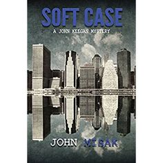 "#BookReview of #SoftCase from #ReadersFavorite - https://readersfavorite.com/book-review/soft-case  Reviewed by Romuald Dzemo for Readers' Favorite  Homicide Detective John Keegan is bored, yes, so bored out of his wits he even thinks — amusingly or not — about ""starting a heroin habit."" It is on one such listless day that his colleague Rick Calhill calls and requests they meet urgently. A meeting for a few beers to discuss a curious thing turns into an investigative assignment, one that…"