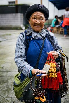 elderly | Tumblr