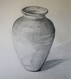 I have written this article as there seems to be a lack of proper basic drawing tuition out there. And if you don& understand the basics then drawing will always be a source of frustration. Perhaps you have always wanted to draw, but never known. Value Drawing, Basic Drawing, Drawing Skills, Drawing Lessons, Drawing Techniques, Drawing Sketches, Art Lessons, Drawing Tips, Sketching