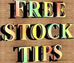 Dear traders get free stock trading calls & live equity market updates and also deals in share tips, stock tips, Mcx tips, Ncdex tips, share tips, commodity tips and Free Stock Market Tips on Mobile. Apply for Free intraday trading Tips Services. Apply for Free Stock trading Tips Services. Visit us:-www.capitalheight.com & Call Us Now: - +91-9993066624, 07316615050